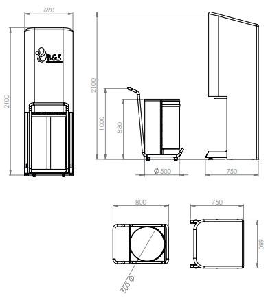 compactador-lateral.jpg