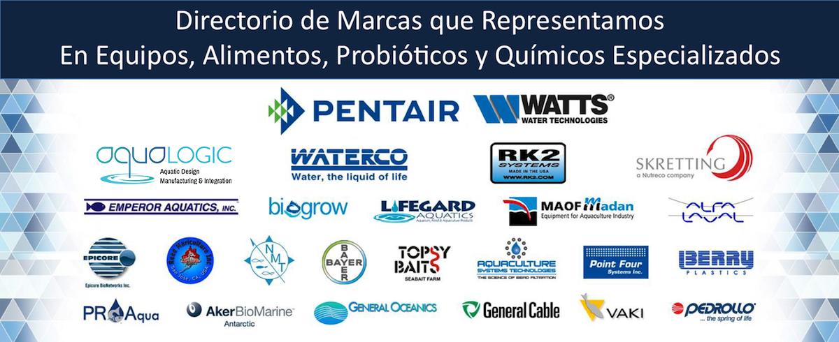 directorio-marcas-acuicolas-proaqua2.png