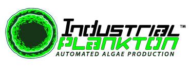 logo-plankton.png