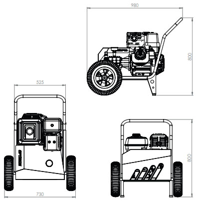 optimus-lateral.jpg