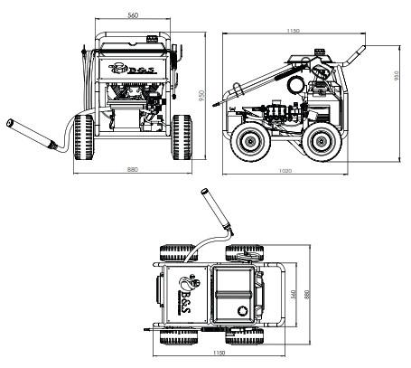poseidon-press-lateral.jpg